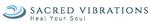 Sacred Vibrations, LLC