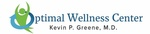 Optimal Wellness Center