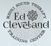 Ed Cleveland Reiki and Sound Therapy Training Center