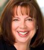 Cinda Roffman, CHt., Westlake Hypnotherapy