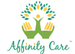 Affinity Care Counseling & Consulting, Inc.