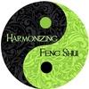 Harmonizing Feng Shui