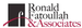 Ronald Fatoullah & Associates