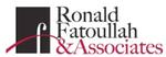 Ronald Fatoullah & Associates