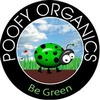 Poofy Organics by Charlene Plourde