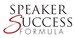 Speaker Success Formula Inc.