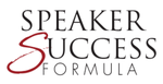 Speaker Success Formula Inc.