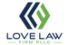 LOVE LAW FIRM, PLLC
