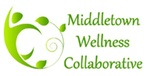 Middletown Wellness Collaborative - Janice Juliano MSW LCSW