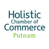 Holistic Chamber of Commerce - Putnam (CT)