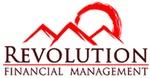 Revolution Financial Management