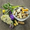 Holistic Health for YOU