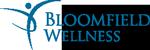 Bloomfield Wellness Clinic