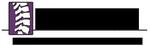 Lykens Chiropractic, Inc.