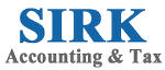 SIRK Accounting & Tax