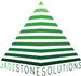 Jadestone Solutions/Gemma's Spirit