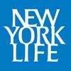 Tania Fukuda with New York Life