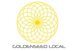 Goldenseed Local
