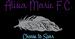 Alisia Marie FC
