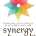 Synergy Yoga South Beach