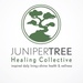 Juniper Tree Healing Collective