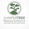 Juniper Tree Healing Collective