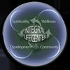 Integral Life Center