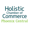 Holistic Chamber of Commerce - Phoenix Central (AZ)