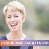 Age Perfection Health Coaching