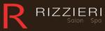 Rizzieri Aveda School of Massage