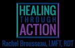 Healing Through Action