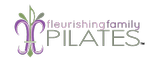 Fleurishing Family Pilates