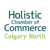 Holistic Chamber of Commerce - Calgary North (AB)