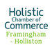 Holistic Chamber of Commerce - Holliston (MA)