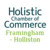 Holistic Chamber of Commerce - Holliston (MA)