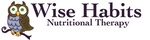 Wise Habits Nutritional Therapy