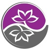 Peace Yourself Together LLC