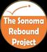 Sonoma Rebound