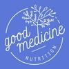 Good Medicine Nutrition