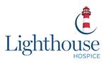 Lighthouse Hospice