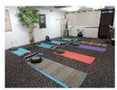 Stress Management & Prevention Center