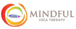 Mindful Yoga Therapy