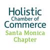 Holistic Chamber of Commerce - Santa Monica (CA)