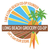 Long Beach Grocery Cooperative, Inc.