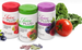 Independent Distributor for Juice Plus