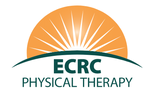 ECRC-Physical Therapy