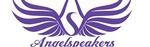 Angelspeakers LLC