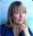 Katya Intuitive Life Coach