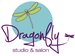 Dragon Fly Studio & Salon