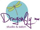 Dragon Fly Studio & Salon